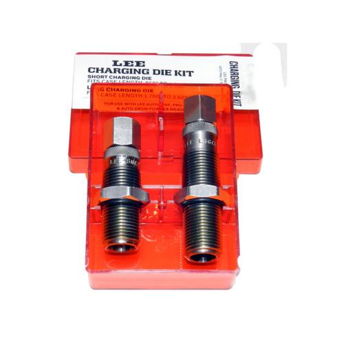 Lee Precision Powder Charging Die Kit 90995