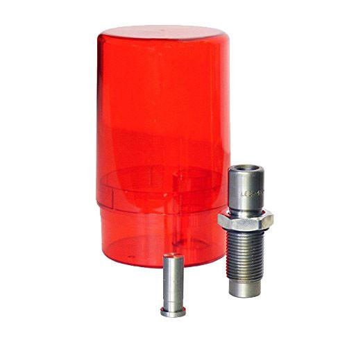 Lee Precision Bullet Lube and Sizing Die Kit .401in. Diameter 90060