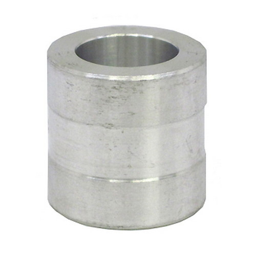 Hornady Lead Shot Charge Bushing 1oz. Number 8 Shot Aluminum 190096