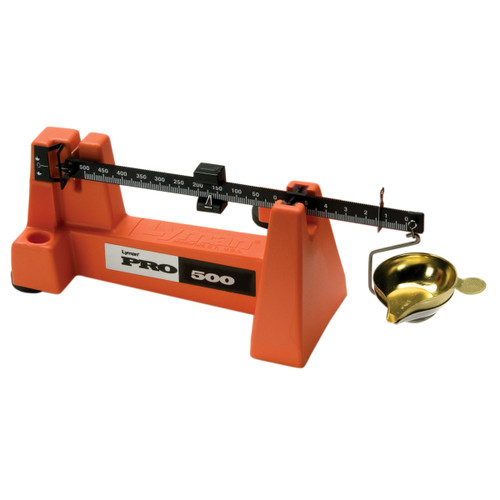 Lyman Scales Pro 500 7752222