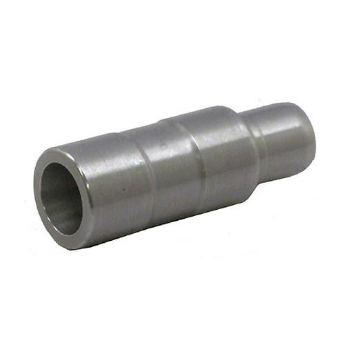 Hornady PTX Quick Change Powder Die .357 Caliber 290031