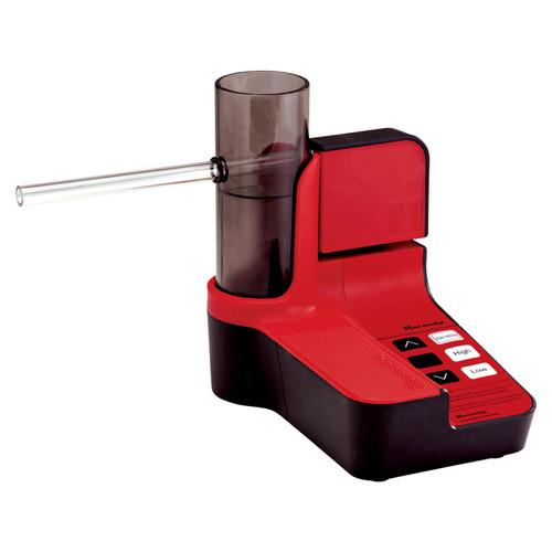 Hornady Vibratory Powder Trickler Polymer 050102