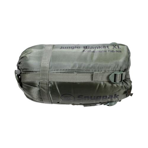 Proforce Jungle Blanket X-Large Olive 92245