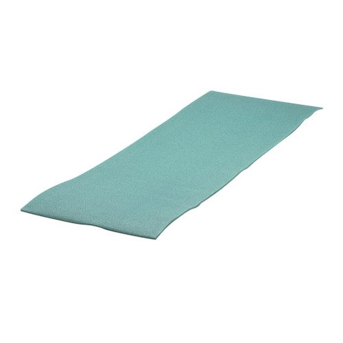 Coleman Rest Easy Camp Pad (72in. x 24in.) 2000016963