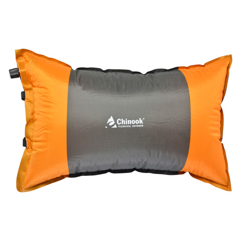 Chinook Dreamer Pillow 20in x 12in x 6in 23002