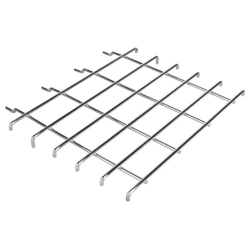 Coleman NXT Stove Grate 2000012524