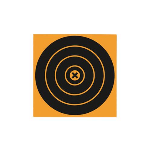 Birchwood Casey Big Burst Targets 12in. Round 3-Pack 36123