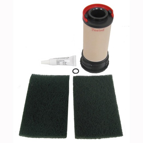 Katadyn Combi Replacement Ceramic Filter  8013622