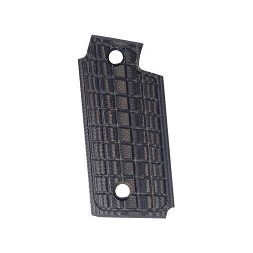 Pachmayr G-10 Tactical Pistol Grips Fits Sig Sauer P238 Coarse Green/Black 61030