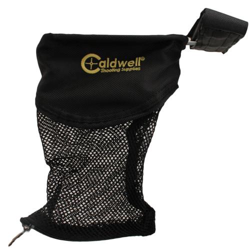 Caldwell AR-15 Brass Catcher 122231
