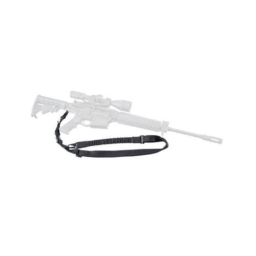 Caldwell AR Modular Dual Point Sling Kit 156216