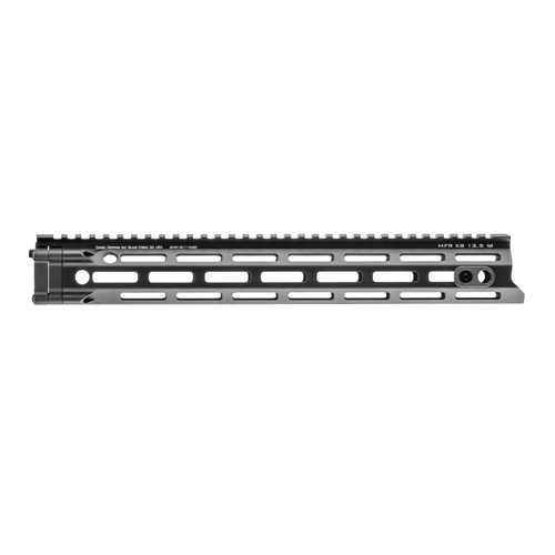 Daniel Defense MFR XS 13.5, M-Lok Rail 01-107-15189-006