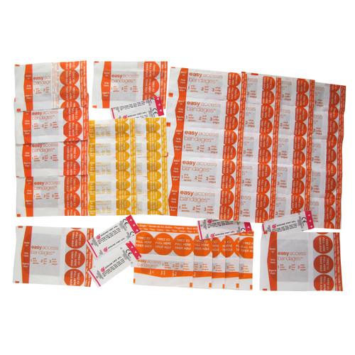 Adventure Medical Adhesive Bandages 0155-0272