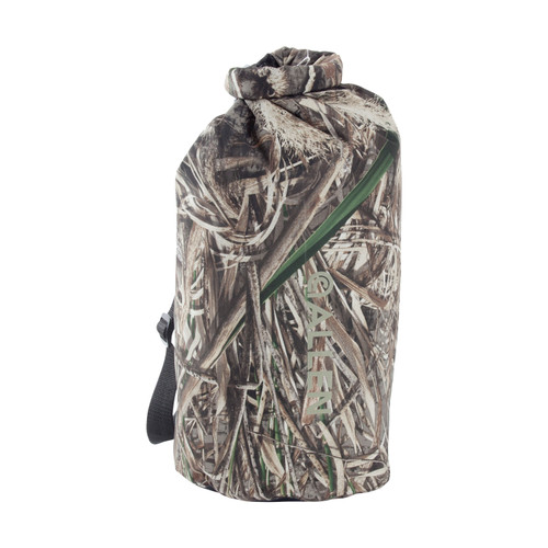 Allen Cases High-N-Dry Roll-Top Dry Bag, 20L, Max 5 1722