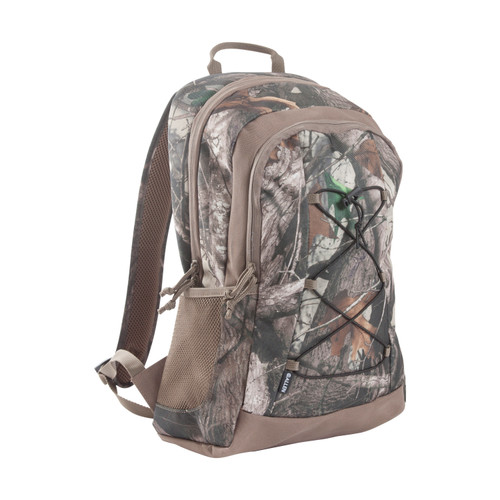 Allen Cases Timber Raider Daypack, Next G2 Camo with Tan Accents 19522