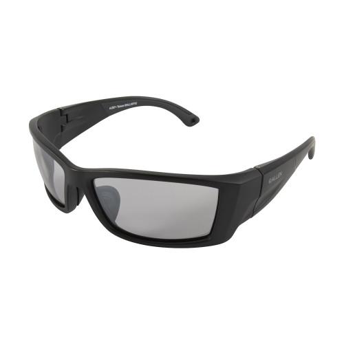 Allen Cases Meta Ballistic Shooting Glasses 22762