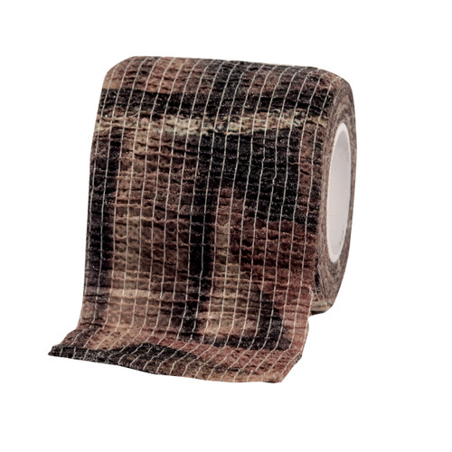 Allen Cases Protective Camo Wrap, Mossy Oak Infinity 35