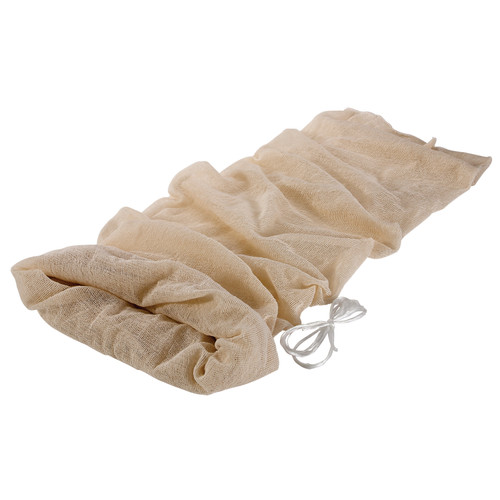 Allen Cases Deer Carcass Bag Deluxe Grade 59