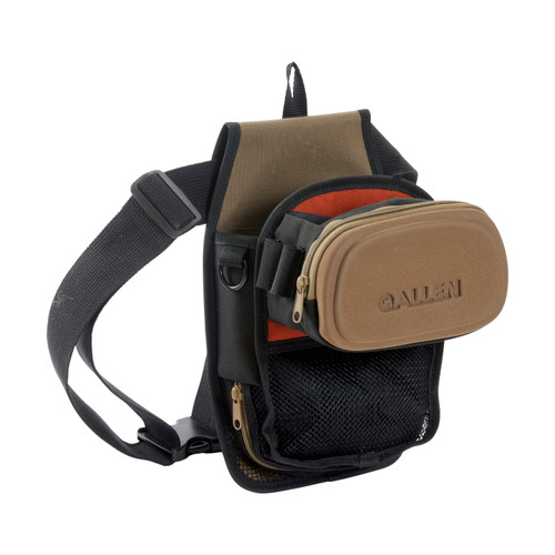 Allen Cases Eliminator All-In-One Shooting Bag 8302