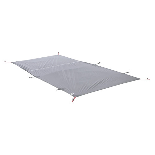 Big Agnes 2 Footprint Ground Cloth Burn Ridge 4 TFFBR4OUT12