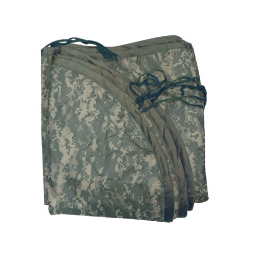 5ive Star Gear Poncho Liners 3164000 ACU