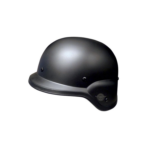 5ive Star Gear GI Style Helmet 3401000