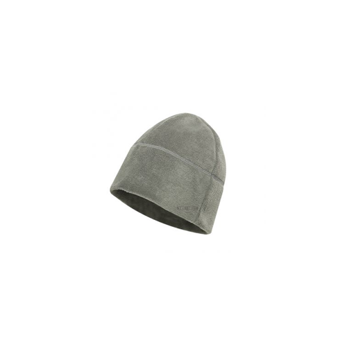 5ive Star Gear GI Wool Watch Cap 3572000 Olive Drab