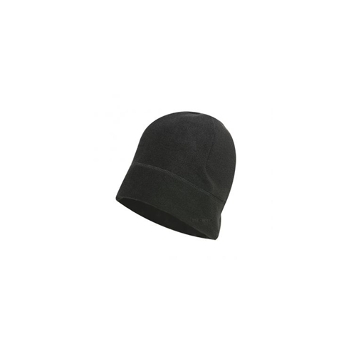 5ive Star Gear GI Wool Watch Cap 3573000 Black