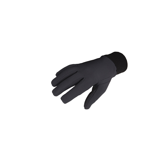 5ive Star Gear Performance Softshell Gloves 3803003 Small