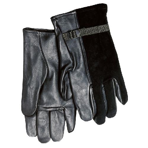 5ive Star Gear GI D3A Gloves 3807005 5