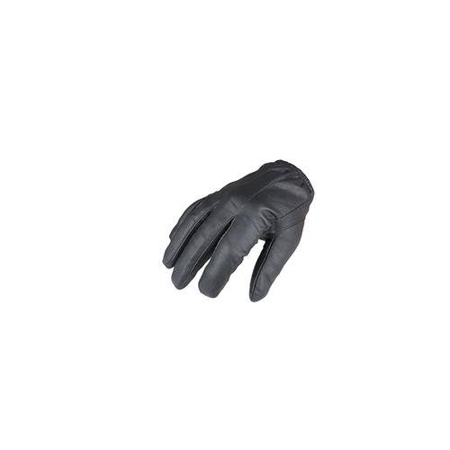 5ive Star Gear Cut Resistant Search Gloves 3812004 Medium