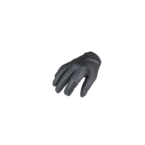 5ive Star Gear Cut Resistant Search Gloves 3812006 X-Large