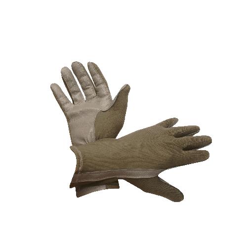 5ive Star Gear Nomex Flight Gloves 3826004 10