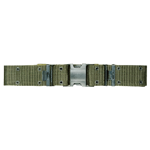5ive Star Gear GI Spec Pistol Belt 4171000 OD Green