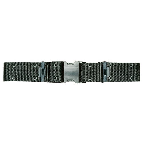 5ive Star Gear GI Spec Pistol Belt 4172000 Black