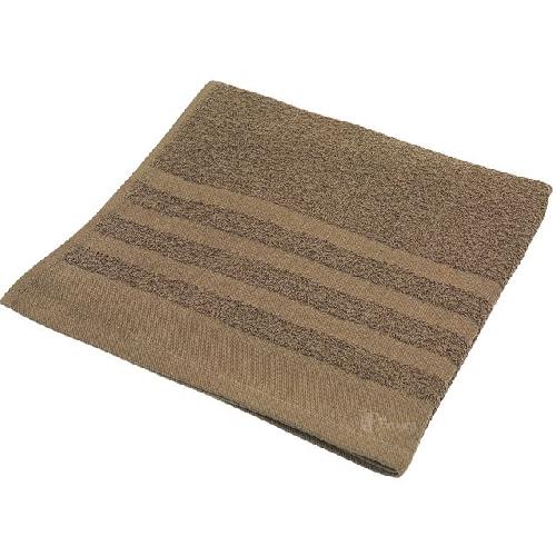 5ive Star Gear GI Spec Towel 4560000 Brown