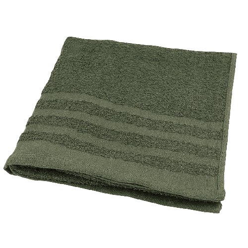 5ive Star Gear GI Spec Towel 4562000 OD Green