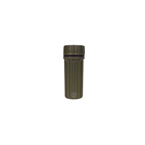5ive Star Gear Survival Matchbox 4587000