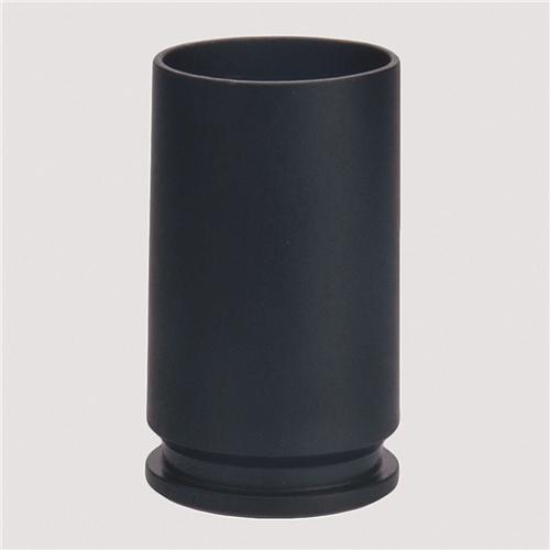 5ive Star Gear 30MM Shot Glass 4624000 Black