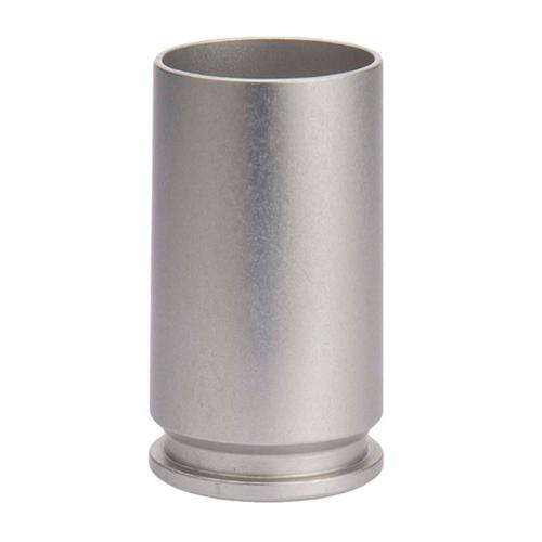 5ive Star Gear 30MM Shot Glass 4625000 Silver