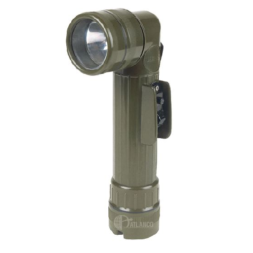 5ive Star Gear GI Spec Anglehead Flashlight 4636000