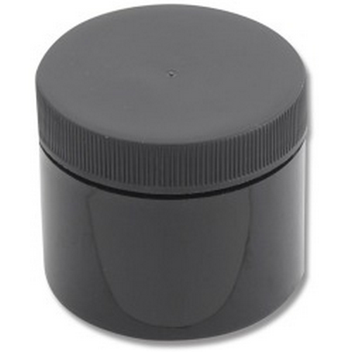 5ive Star Gear Covert Coffee Insert 4700000