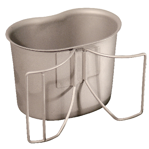 5ive Star Gear GI Spec Canteen Cup 4735000