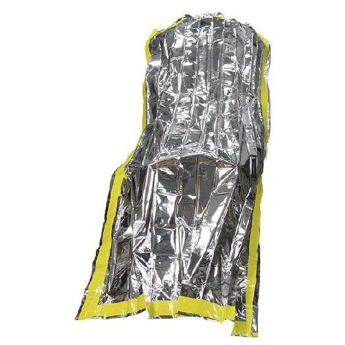 5ive Star Gear Emergency Sleeping Bag 4908000