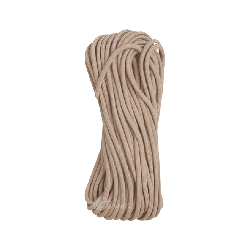 5ive Star Gear Paracord 5053000 Desert Sand 50'