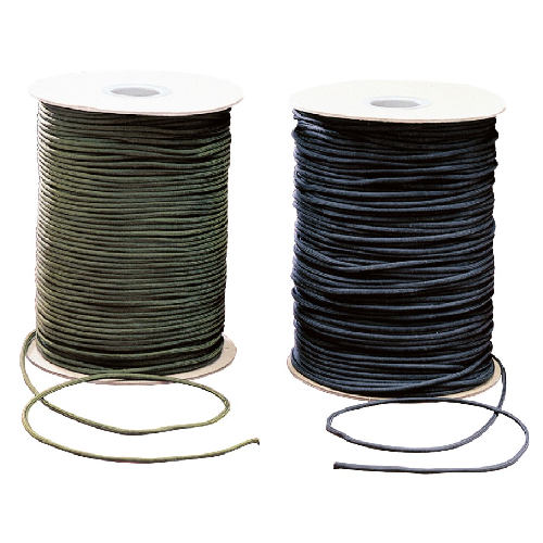 5ive Star Gear Paracord 5059000 OD Green 1000'