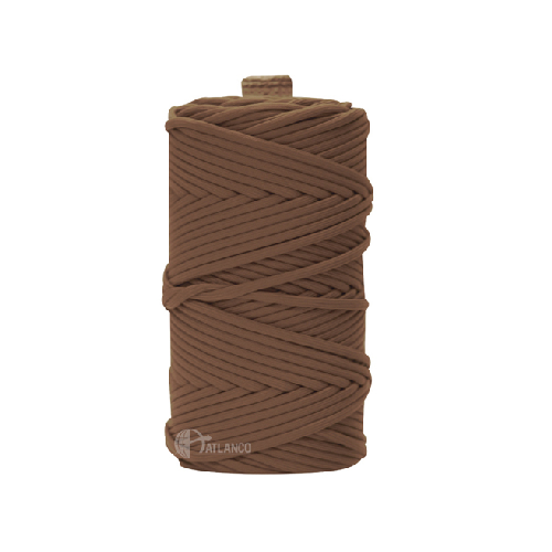 5ive Star Gear Paracord 5062000 Coyote 300'