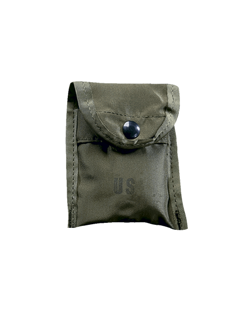 5ive Star Gear GI Compass Pouch 5161000