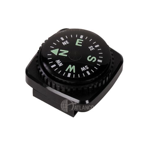 5ive Star Gear Sportsman Survival Compass 5169000