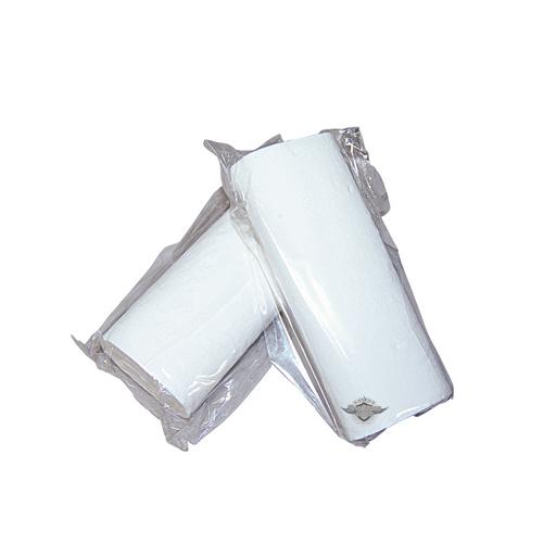 5ive Star Gear Bio-Degradable Toilet Tissue 5209000